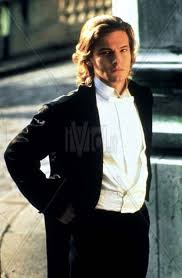 Adam Storke in Phantom of the opera 1990 | Phantom of the opera, Opera tv,  Phantom