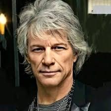 Jon Bon Jovi Always - Home   Facebook