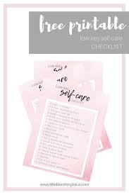 start taking care of you mama get started on your self care