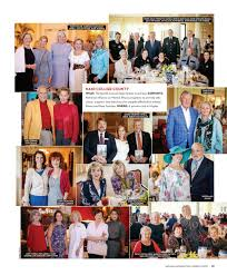 Naples Illustrated March 2020 by Palm Beach Media Group - issuu
