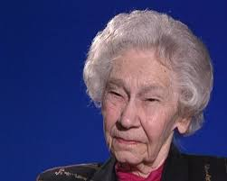 Pearl Harbor: Interview with Myrtle Watson, part5 | OnlineFootage
