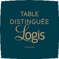 """Résultat de recherche d'images pour """"logo logis cosy"""""""