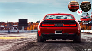 dodge wallpapers top free dodge