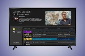 Watch TV Shows Online For Free   Sites For Streaming Full Episodes - Tech  News Log