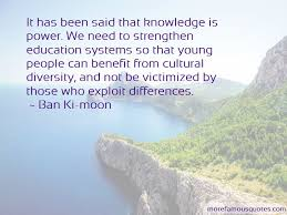 quotes about cultural diversity in education top cultural