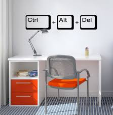 Best Wall Decor Geek List And Get Free Shipping A44