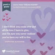 32 sweet love poems sweet poems of