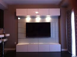 wall mounted tv cabinets ikea