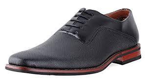 ferro aldo mens lalo oxford dress shoes