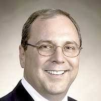 Daniel Morgan - Agent - State Farm Insurance   LinkedIn
