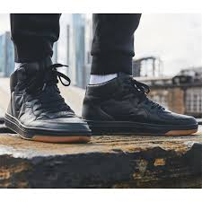 converse rival mid mid top trainers