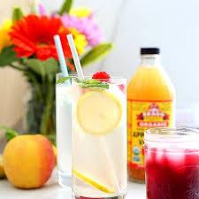 apple cider vinegar drink for weight