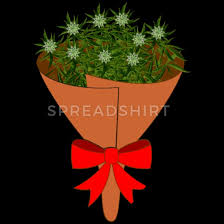 ganja weed smoke pothead gift