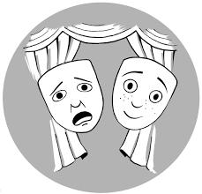 Club Théâtre | Collège Pierre et Marie Curie