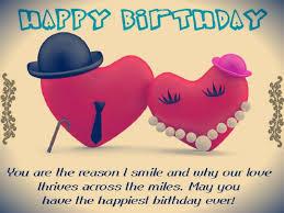 r tic happy birthday wishes for boyfriend to impressed him