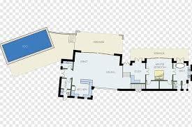 canouan villa bedroom cottage floor