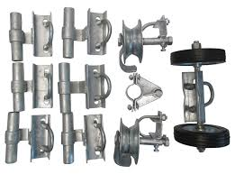 Cheap Fence Gate Hardware Lowes Find Fence Gate Hardware Lowes Deals On Line At Alibaba Com