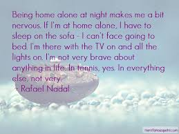 at home alone quotes top quotes about at home alone from