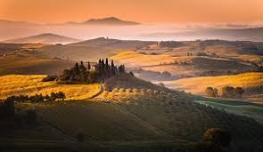 italy s best by cosmos vacations