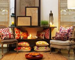 7 easy to follow home decor ideas for