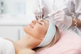 Image result for Beauty Treatments