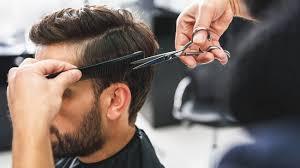 Parrucchieri per uomo e donna, tra prezzi, tagli e mode: c'è qualche nodo  al pettine? - RSI Radiotelevisione svizzera
