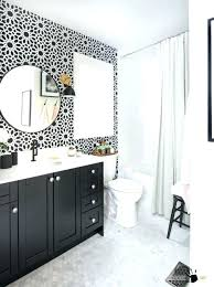 60 inch bathroom mirror s inch bathroom