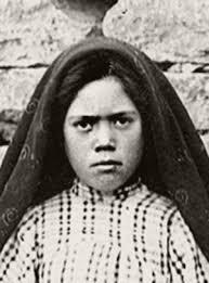Sister Lucia Santos' beatification cause boasts an impressive ...