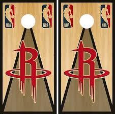 San Antonio Spurs Cornhole Wrap Nba Game Skin Board Vinyl Decal Court Set Co710 Cornhole Bag Toss