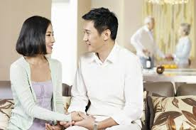 kata r tis untuk suami kata pasti bikin suami makin cinta
