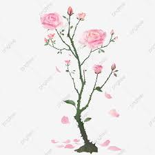 من ناحية رسم صورة وردة وردة جميله رسمت باليد اللوحة التقليدية