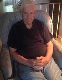 Wesley STEWART | Obituary | London Free Press