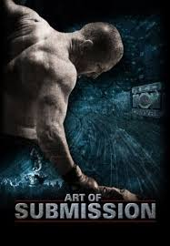 Art of Submission - الأفلام على Google Play