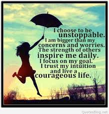 daily inspirational quotes about life and happiness