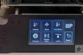 Monprice Maker Select Plus 3D Printer Review | Digital Trends