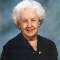Evelyn Margaret (Henderson ) Costley Obituary - Visitation & Funeral  Information