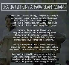 pin by maisarah khair on quotes