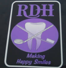 Fundraisers South Central District Dental Hygienists Association