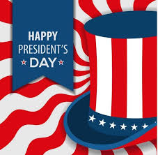 skynet consulting wishing you a happypresidentsday skynet