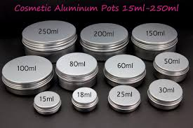 silver conner 15 250 ml lid