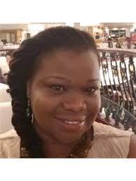 Monica Johnson – RE/MAX Savannah – Savannah, Georgia   United States