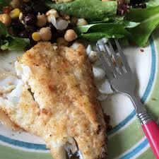 Baked Haddock Recipe - Allrecipes.com