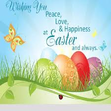 Happy Easter Quotes 2020: Inspirational Easter Quotes And Sayings ...