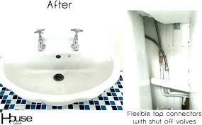 sink plumbing repair decorcozy co