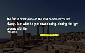 loneliness and nature quotes top famous quotes about