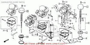 wiring honda diagram nighthawk cb750