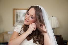 May 2013 Weddings | Katrina Hess Makeup Studio
