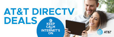 directv at t internet promo bundle
