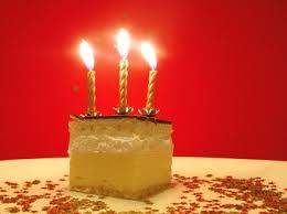 sweet happy birthday wishes for my girlfriend net