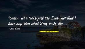 zeus s quotes top famous quotes about zeus s